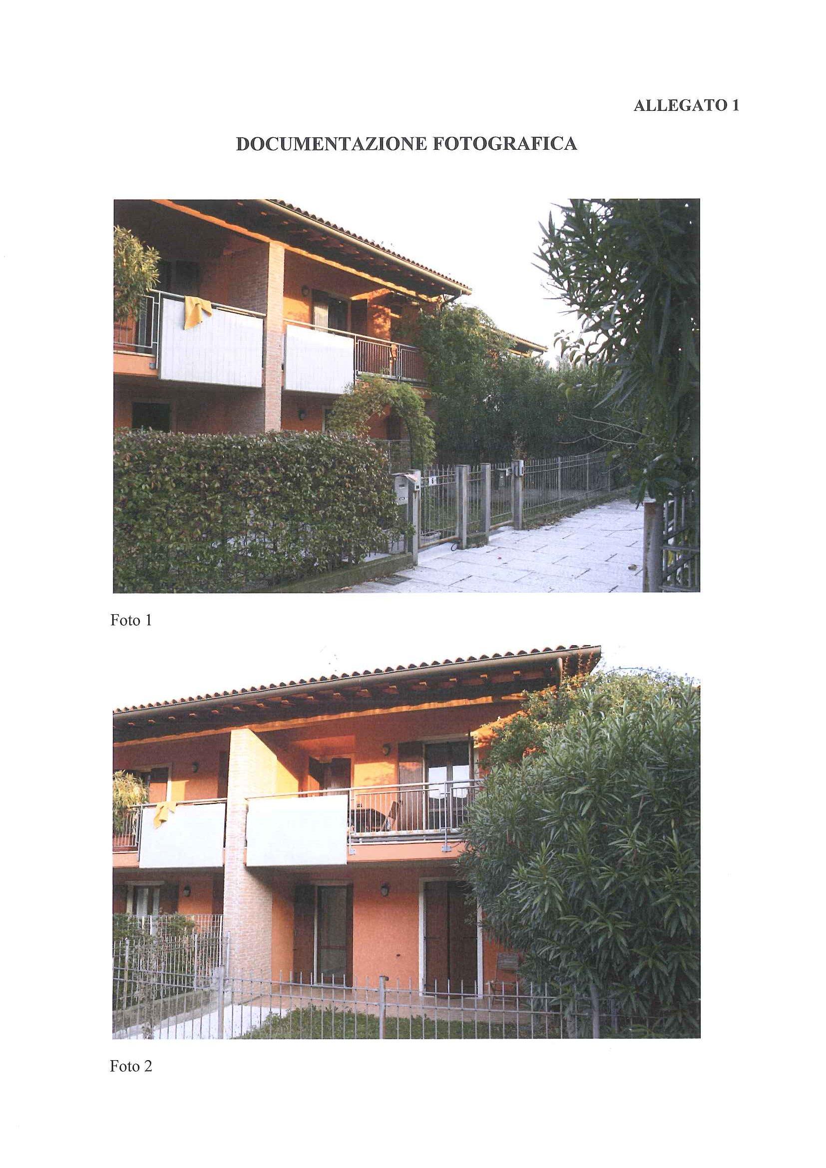Appartamento in vendita Rif. 9007258