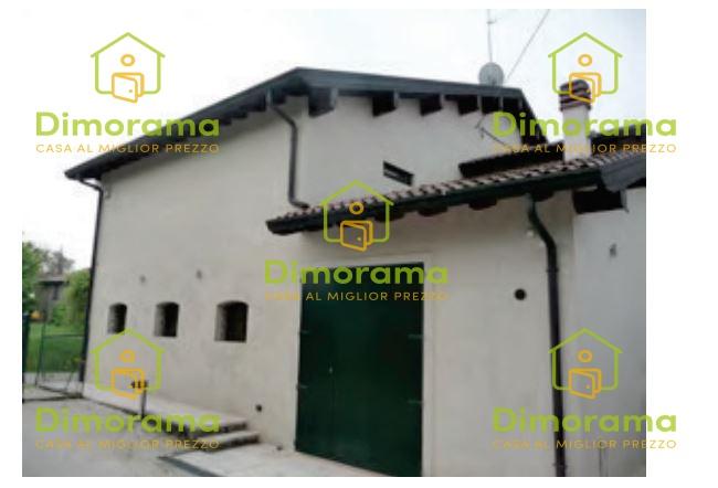 Appartamento in vendita Rif. 10138882