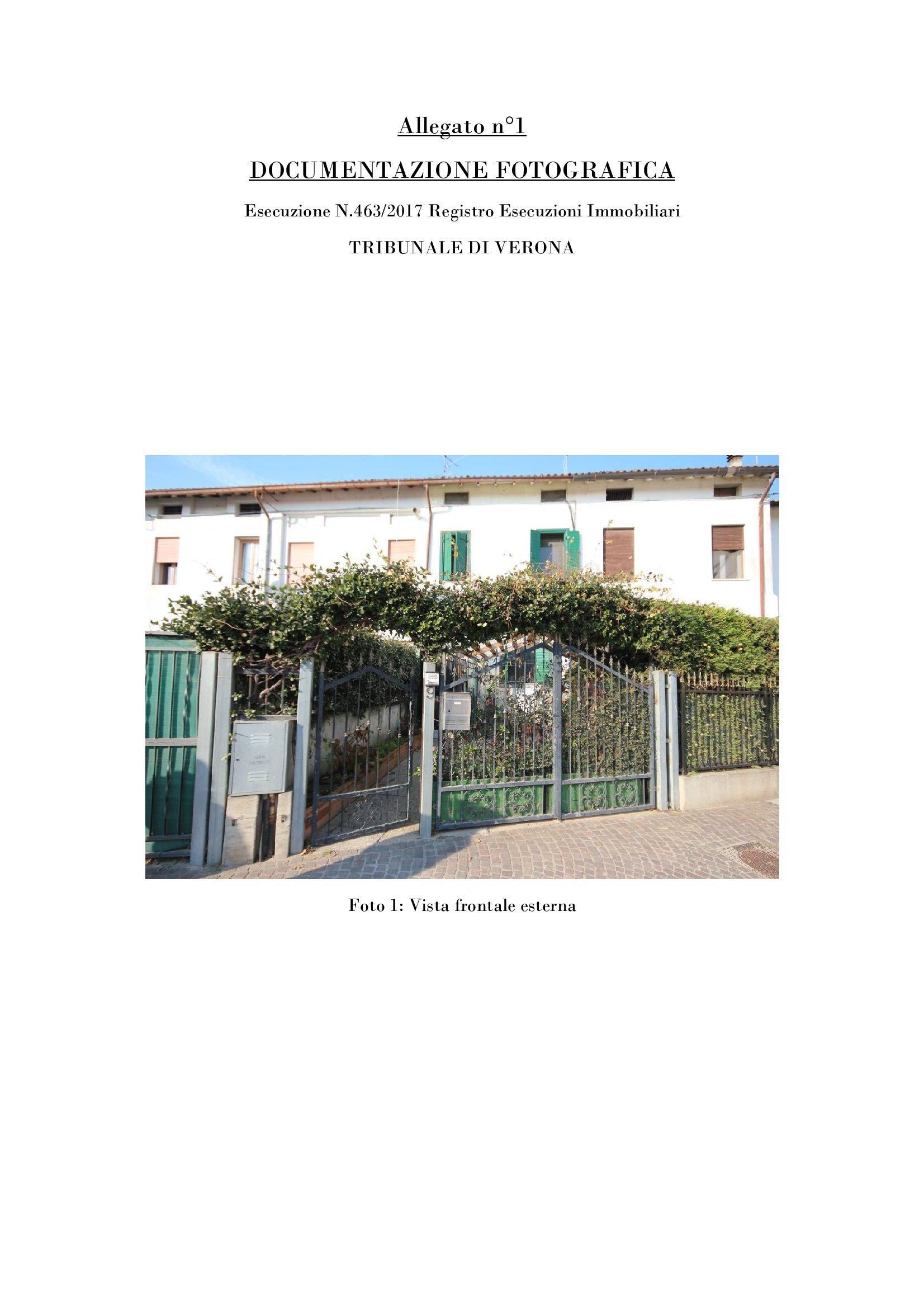 Appartamento in vendita Rif. 8855837