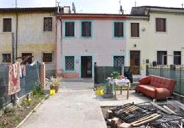 Appartamento in vendita Rif. 9007261