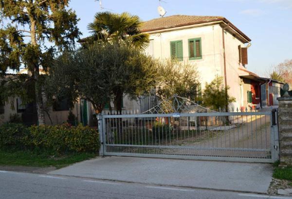 Appartamento in vendita Rif. 9654358