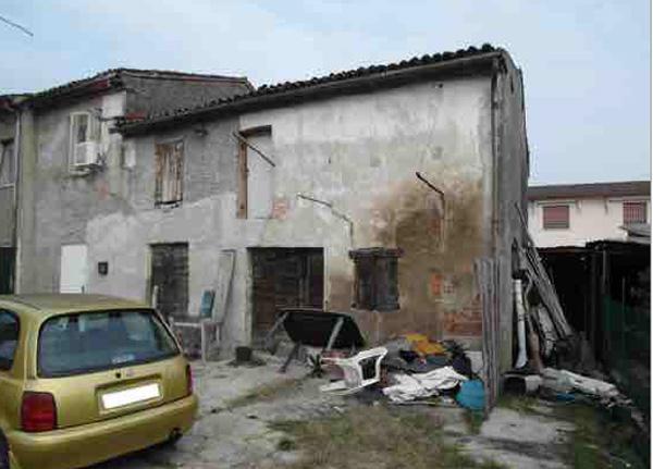Appartamento in vendita Rif. 10693893