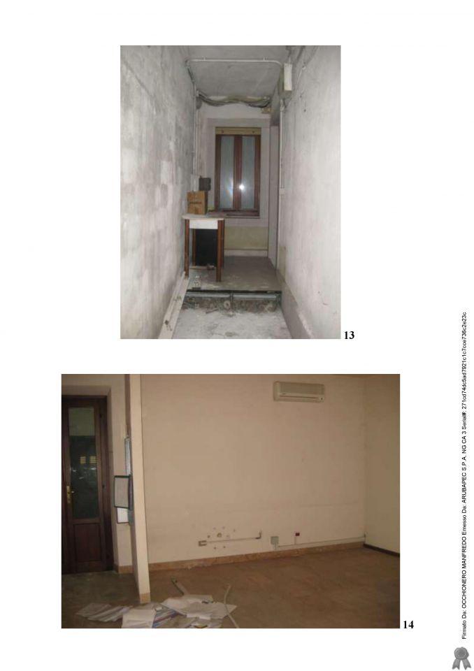 Magazzino - capannone in vendita Rif. 8969840