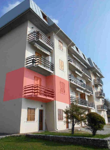 Appartamento in vendita Rif. 8891710