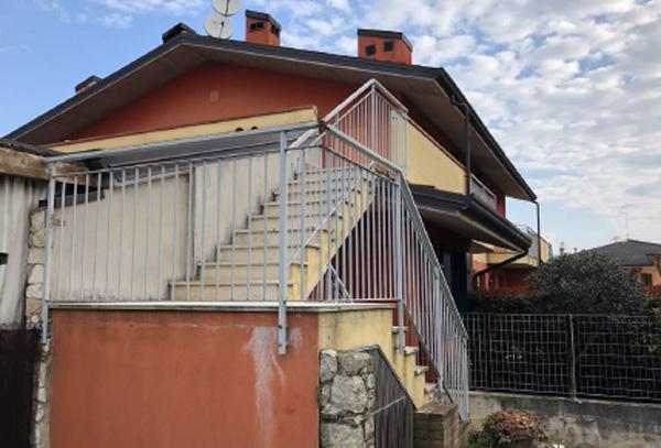 Appartamento in vendita Rif. 8891711