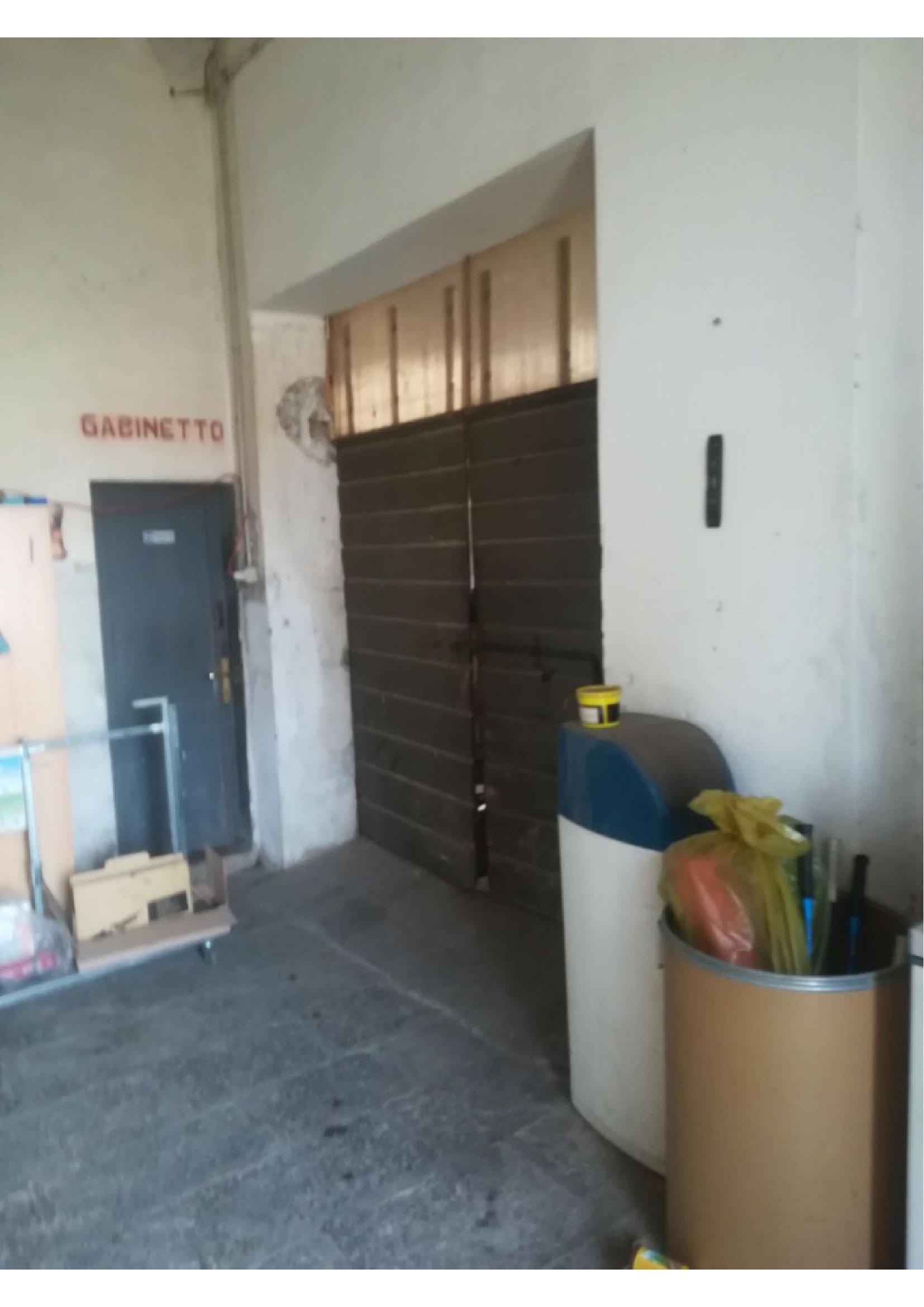Appartamento in vendita Rif. 9028934