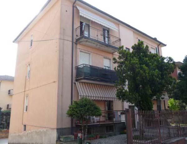 Appartamento in vendita Rif. 8438627