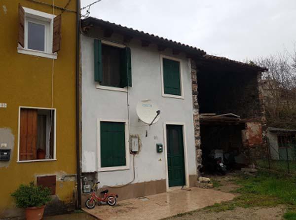 Appartamento in vendita Rif. 9323083