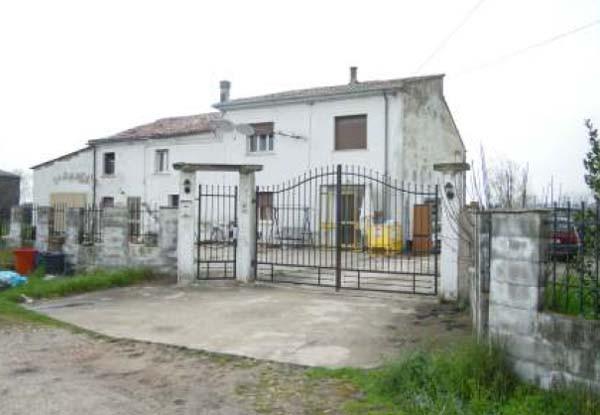 Appartamento in vendita Rif. 10820511