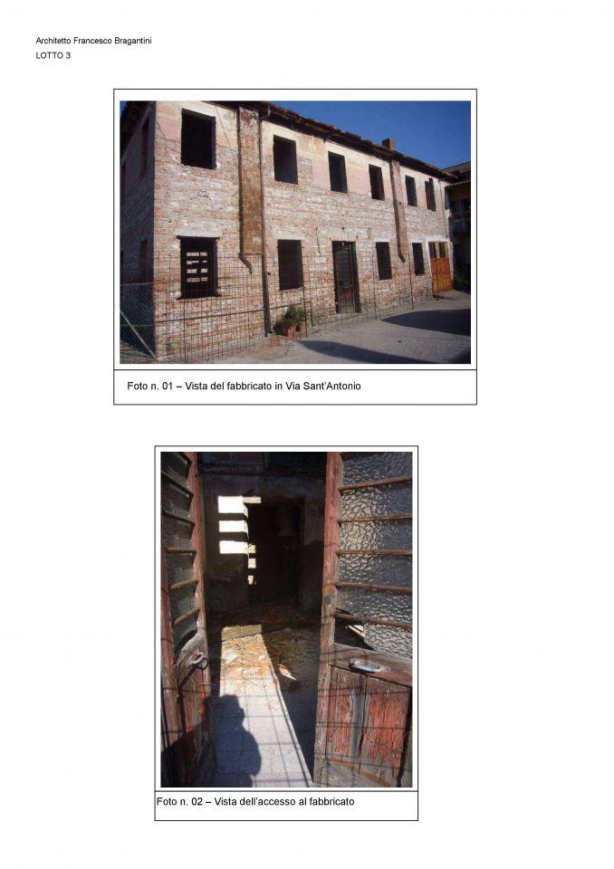 Appartamento in vendita Rif. 10786683