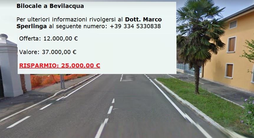 Appartamento in vendita Rif. 8840561