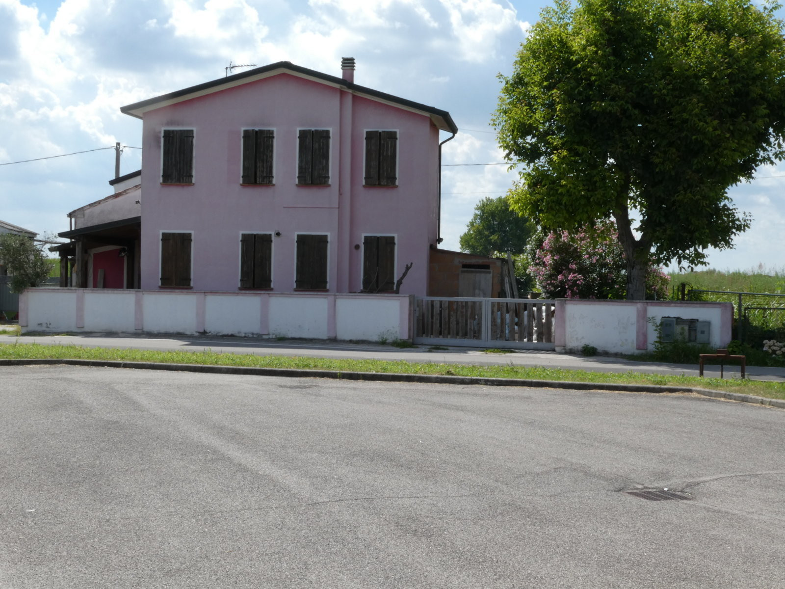 Appartamento in vendita Rif. 10807441