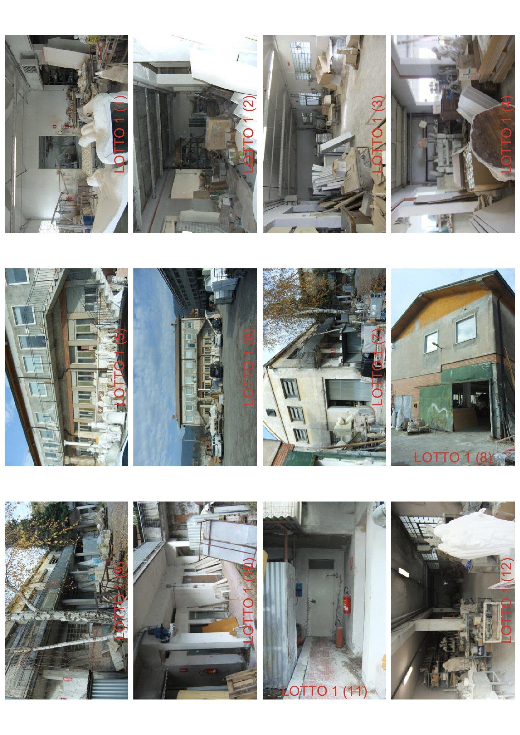 Appartamento in vendita Rif. 9603491