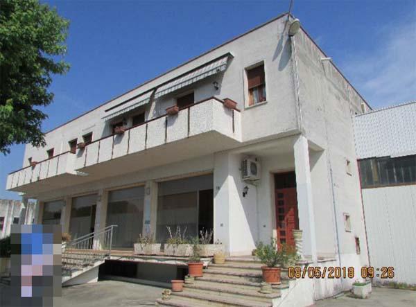 Appartamento in vendita Rif. 10993272