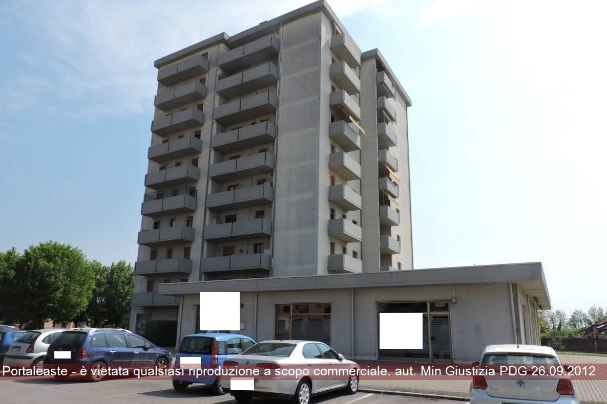 Appartamento in vendita Rif. 9386317