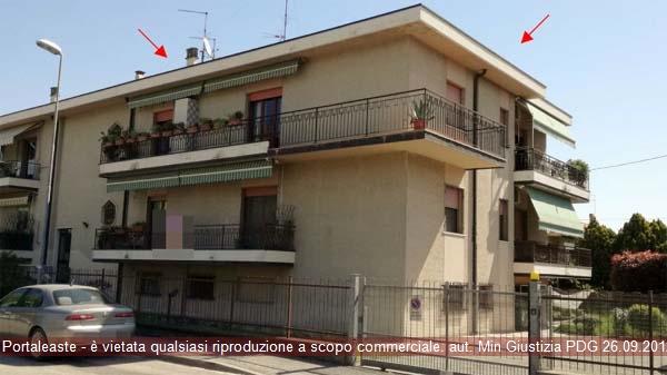 Appartamento in vendita Rif. 9386319
