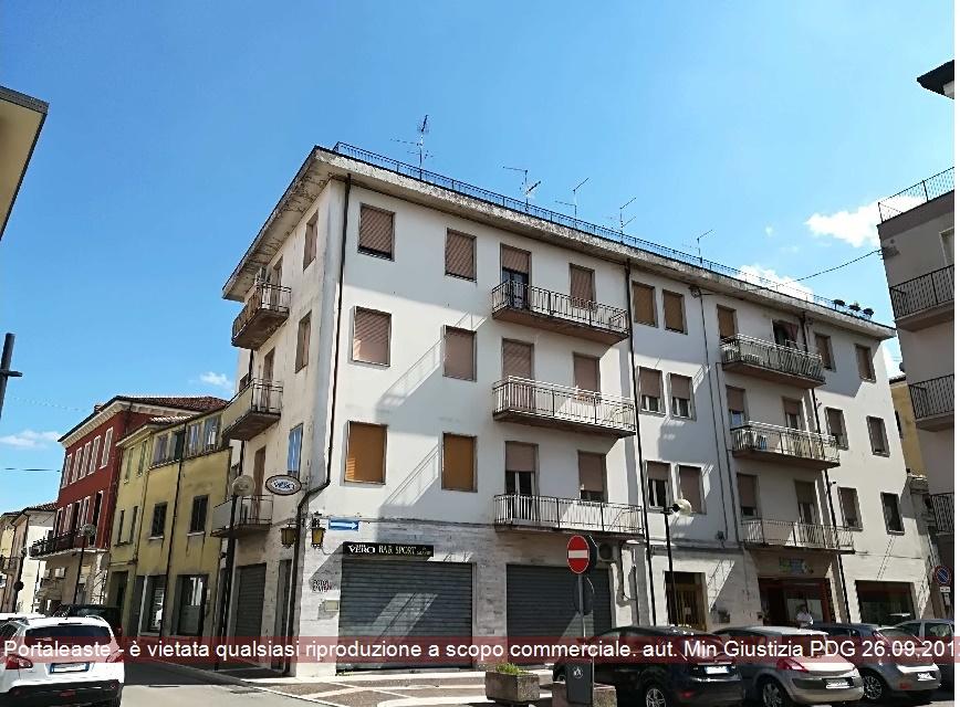 Appartamento in vendita Rif. 10967917