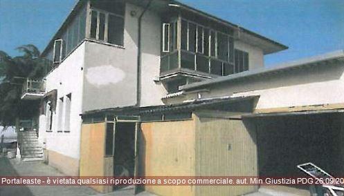 Appartamento in vendita Rif. 11099785