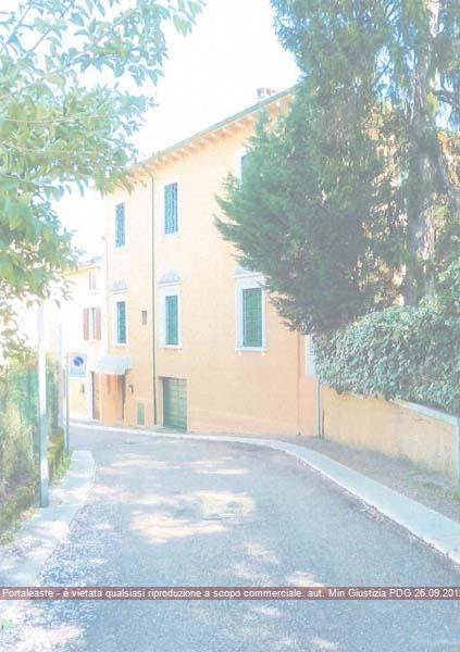 Appartamento in vendita Rif. 10417279