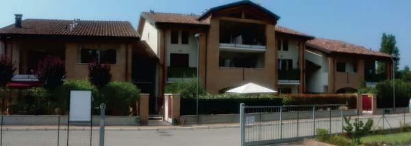 Appartamento in vendita Rif. 10786689