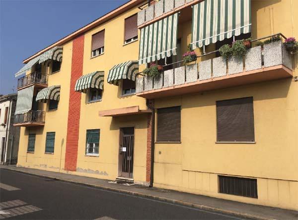 Appartamento in vendita Rif. 10828513