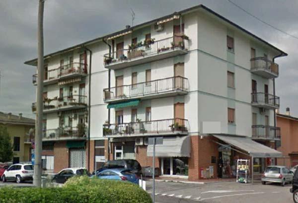 Appartamento in vendita Rif. 10588668