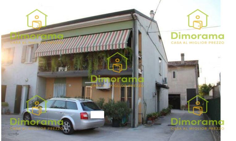 Appartamento in vendita Rif. 10762576