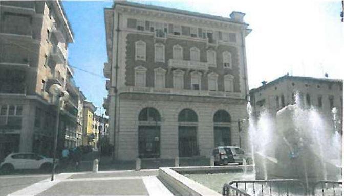 Appartamento in vendita Rif. 10451087