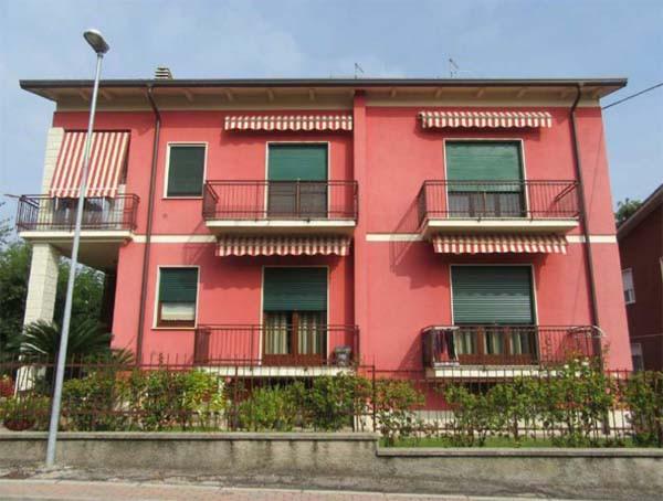 Appartamento in vendita Rif. 10888762
