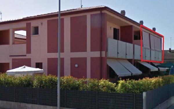 Appartamento in vendita Rif. 11002212