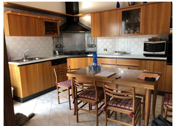 Appartamento VERONA vendita   Via Fracazzole, 70 DIMORAMA VERONA