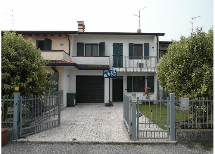 Appartamento in vendita Rif. 11099788