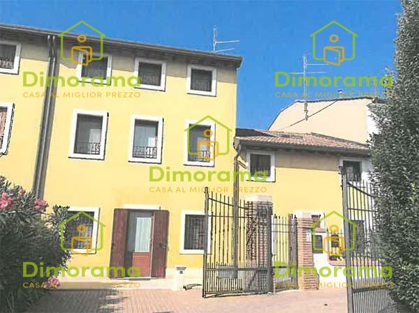 Appartamento in vendita Rif. 11099797