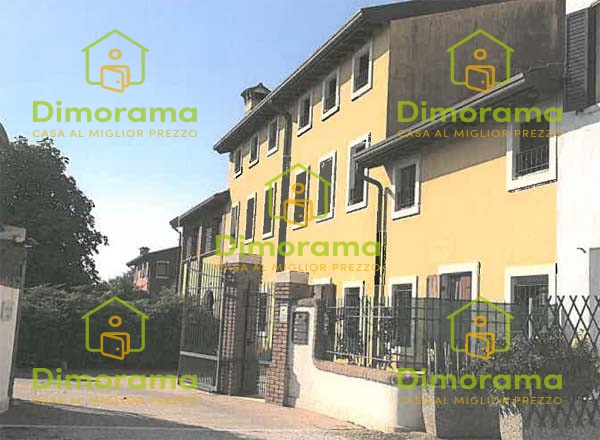 Appartamento in vendita Rif. 11099798