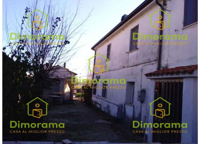 Appartamento in vendita Rif. 10178960