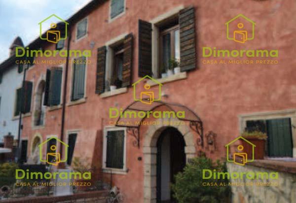 Appartamento in vendita Rif. 11067275