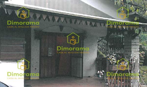 Appartamento in vendita Rif. 10330493