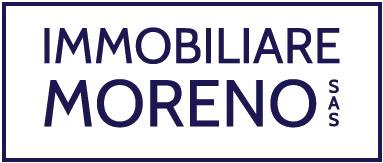 IMMOBILIARE MORENO S.A.S