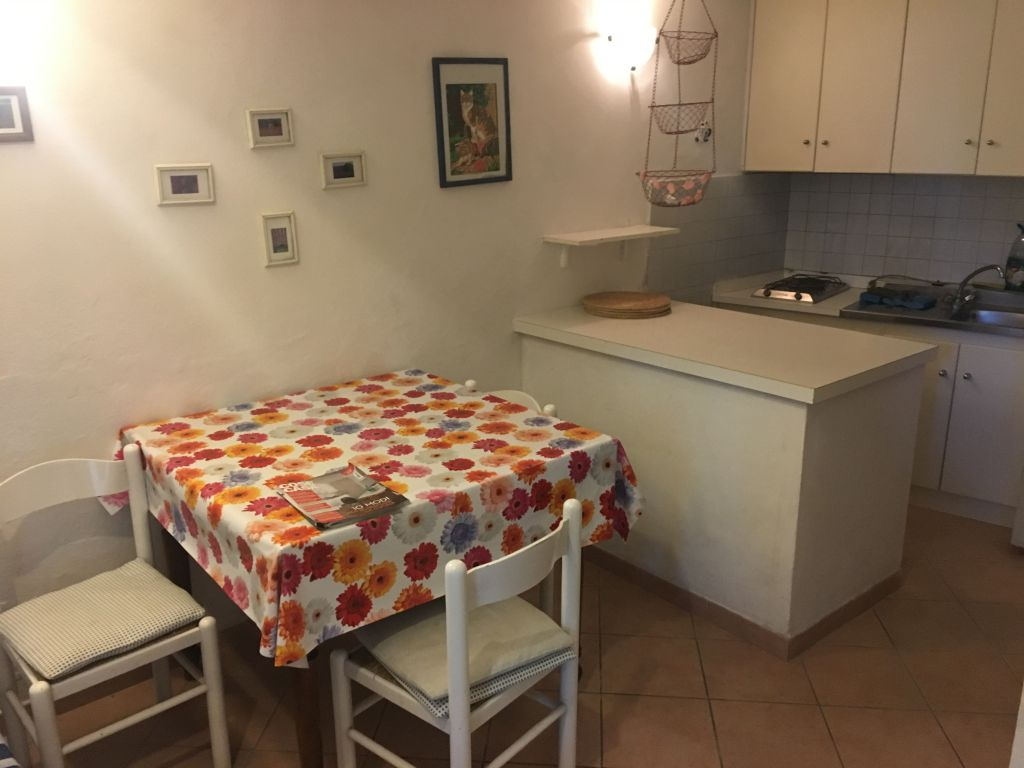 Soluzione Indipendente in vendita a Castiglione della Pescaia, 4 locali, zona Località: GENERICA, prezzo € 260.000   Cambio Casa.it