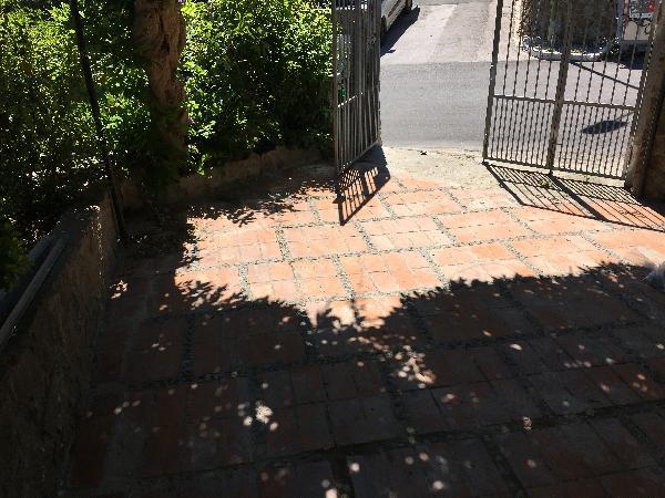 Appartamento CASTIGLIONE DELLA PESCAIA GB.03