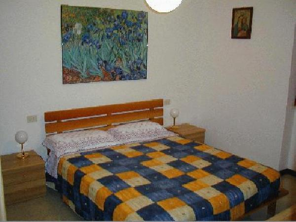 Appartamento CASTIGLIONE DELLA PESCAIA TN.1