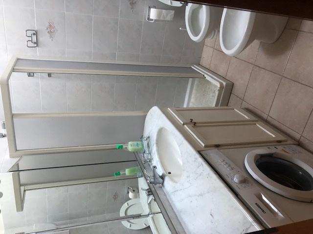 Appartamento CASTIGLIONE DELLA PESCAIA RV.08