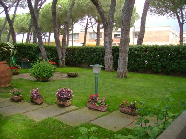 Appartamento CASTIGLIONE DELLA PESCAIA VM.6