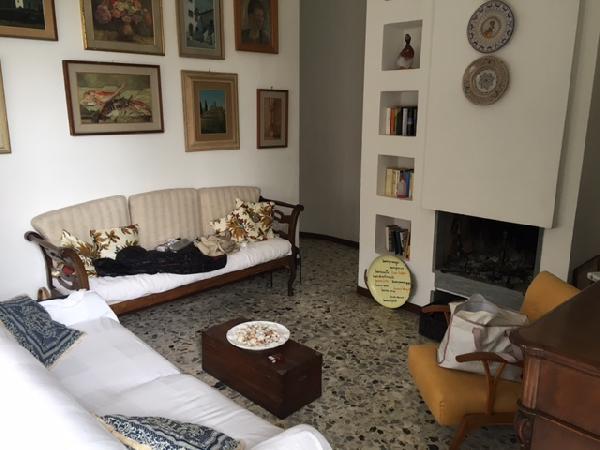 Appartamento CASTIGLIONE DELLA PESCAIA PC.03