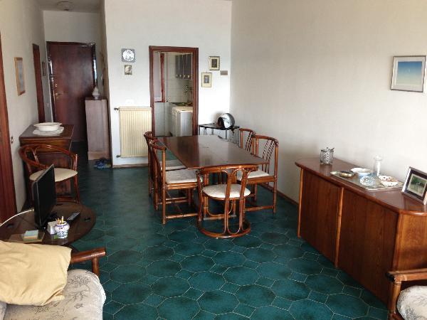 Appartamento CASTIGLIONE DELLA PESCAIA BD.03