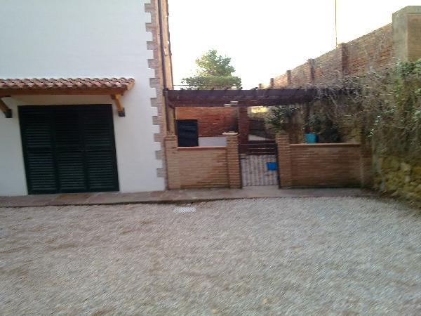Appartamento in affitto a Castiglione della Pescaia, 6 locali, Trattative riservate | CambioCasa.it