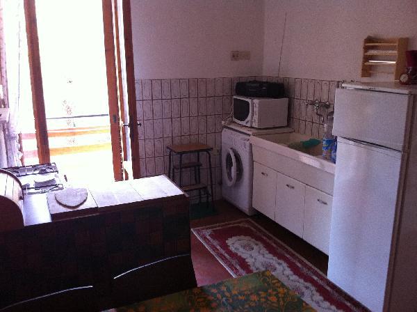 Appartamento CASTIGLIONE DELLA PESCAIA CR.09