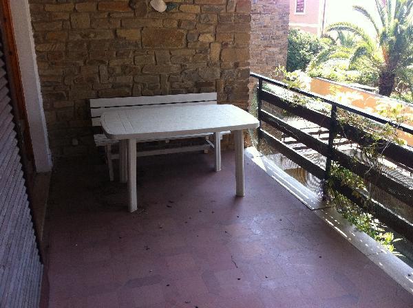 Appartamento in affitto a Castiglione della Pescaia, 4 locali, zona Località: GENERICA, Trattative riservate | Cambio Casa.it
