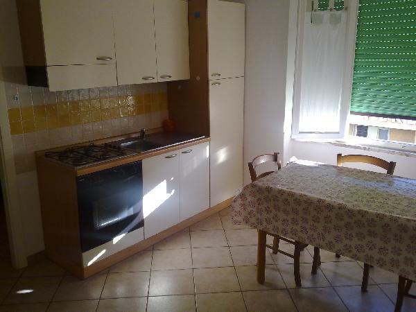 Appartamento CASTIGLIONE DELLA PESCAIA PT.02