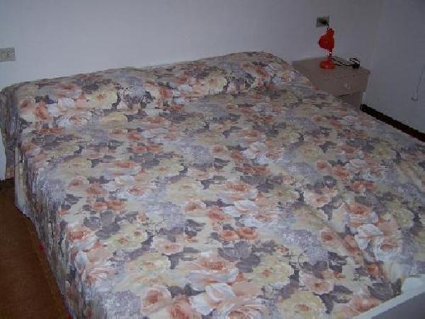 Appartamento CASTIGLIONE DELLA PESCAIA COP.3